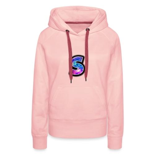 s2 - Women's Premium Hoodie