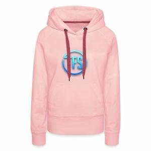 TFS Shop - Women's Premium Hoodie