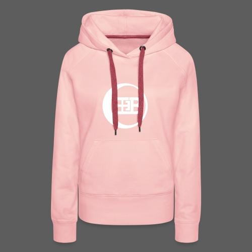 Logomakr_0QJqLc - Women's Premium Hoodie