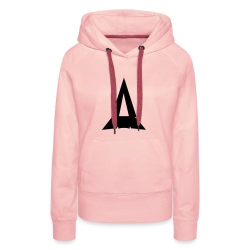 ARAGOA - Women's Premium Hoodie