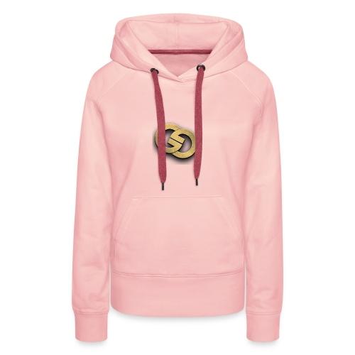Sponsor - Women's Premium Hoodie