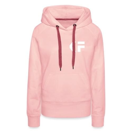 KF2 - Frauen Premium Hoodie