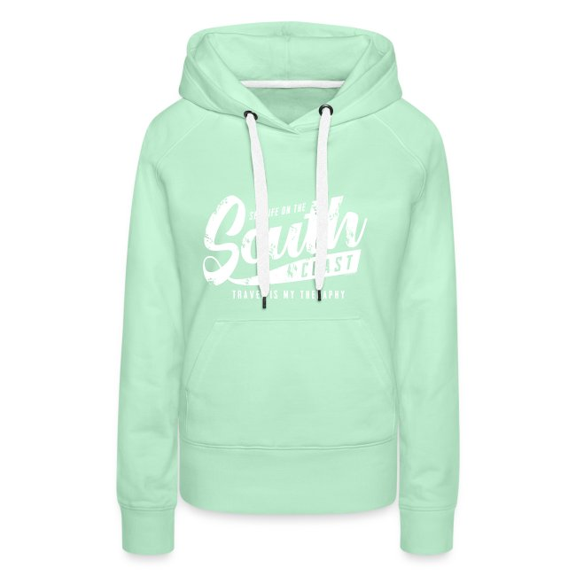 South Coast Sea surf clothes and gifts GP1305A