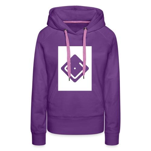 Venko Gaming - Vrouwen Premium hoodie