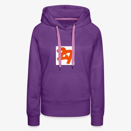 IMG 1808 - Frauen Premium Hoodie