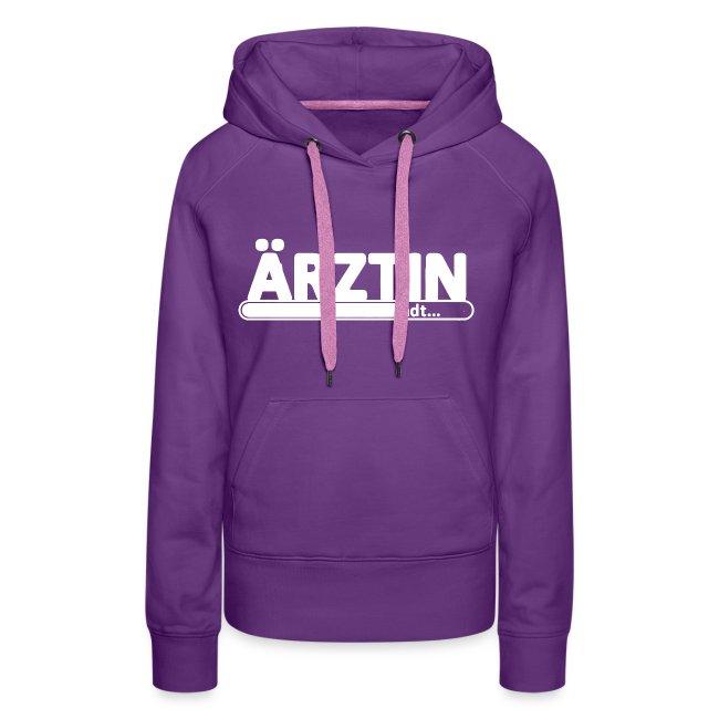 aerztin-white_sweat