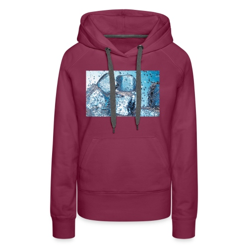 6e374437-475a-49ed-b9fe-77a43af2eb12_5-jpg - Vrouwen Premium hoodie