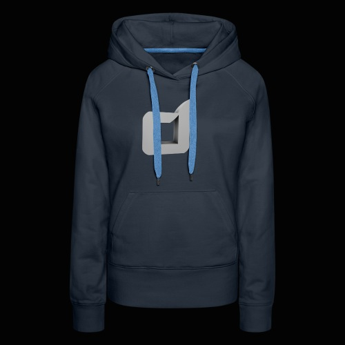 Dawn T-Shirt - Women's Premium Hoodie
