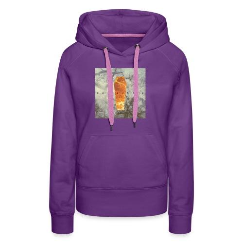 Kultahauta - Women's Premium Hoodie