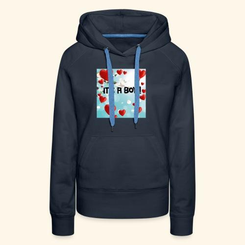 154687988981058708 5 - Vrouwen Premium hoodie