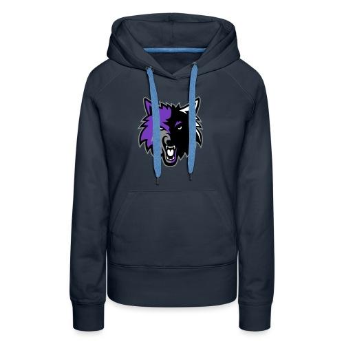 Weax Case Galaxy s5 - Vrouwen Premium hoodie