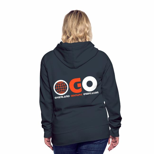 OGO-18