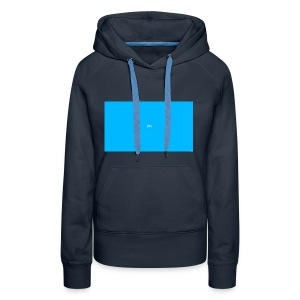 normal edition - Women's Premium Hoodie