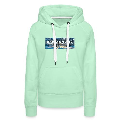 17554120 112922282581565 5491106151182412289 n - Vrouwen Premium hoodie