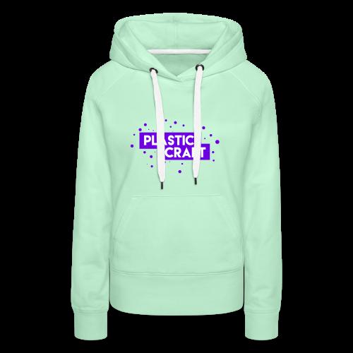 T-Shirt Mannen - Vrouwen Premium hoodie