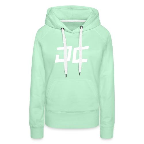 DutchCylinerShirt - Vrouwen Premium hoodie