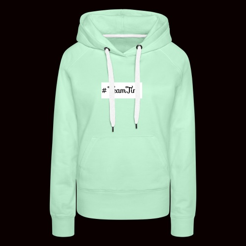 2017 11 26 11 41 46 130 1 - Frauen Premium Hoodie