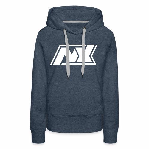 Nx Männer T-Shirt - Frauen Premium Hoodie