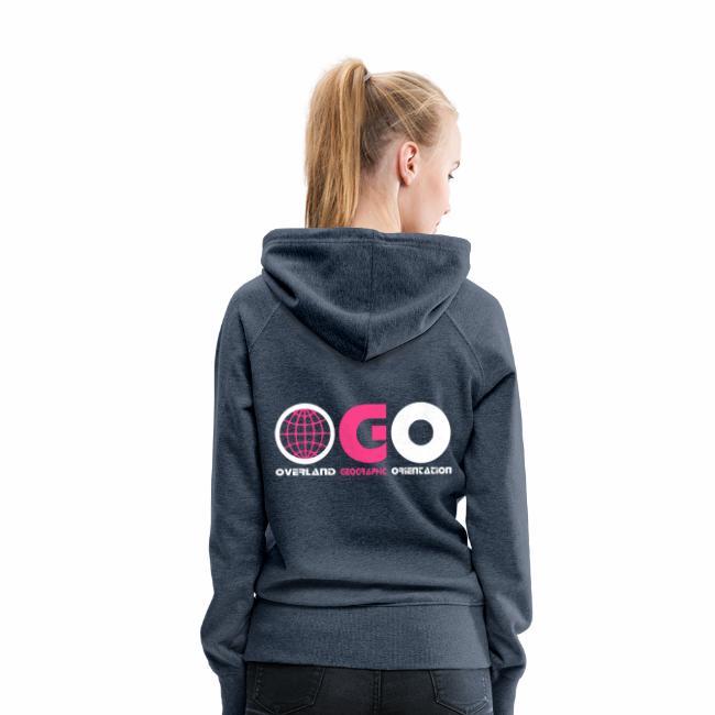 OGO-25