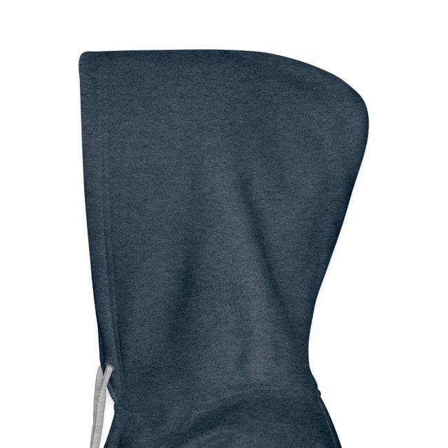 Vorschau: Pferdenarr - Frauen Premium Hoodie