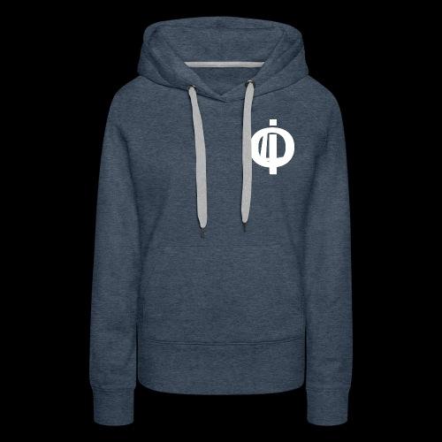 OLi Branded - Women's Premium Hoodie