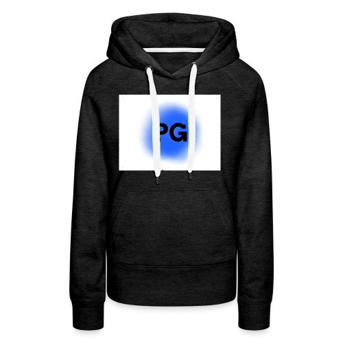 IMG_2072-PNG - Dame Premium hættetrøje