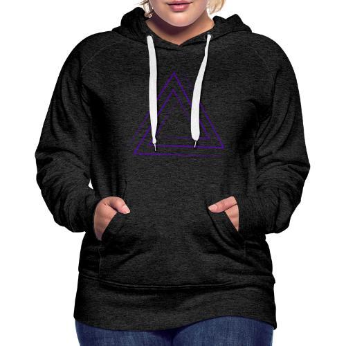 Ales00 - Frauen Premium Hoodie
