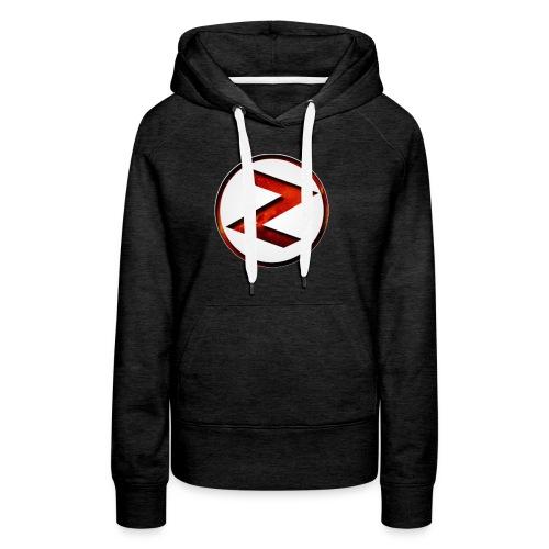 ZENON - Women's Premium Hoodie