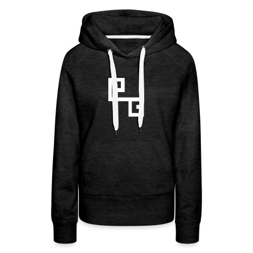 ProxGameplay Mannen T-Shirt - Vrouwen Premium hoodie
