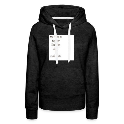 16238391041_de0ac4eef1_b-jpg - Vrouwen Premium hoodie