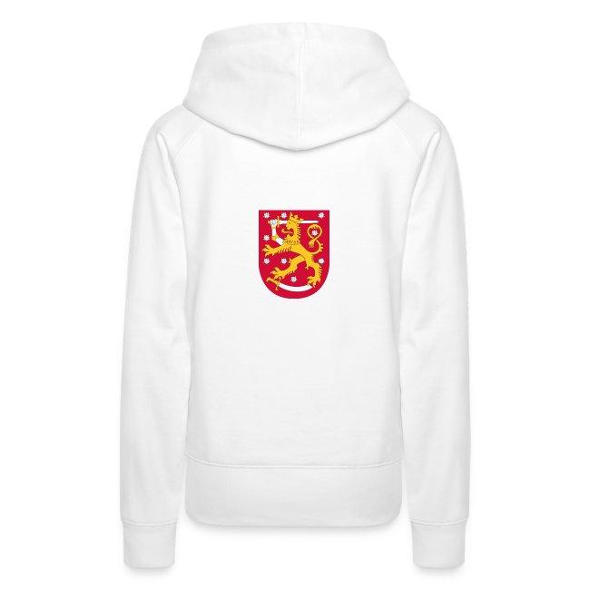 800pxflag of finlandsvg
