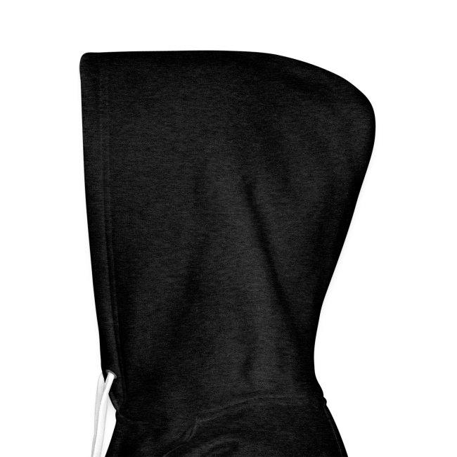 Vorschau: Hob nua gschaut - Frauen Premium Hoodie