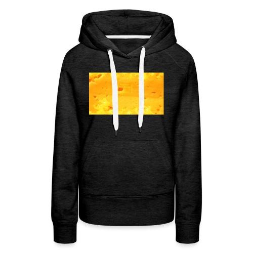 KaazersssWInkel - Vrouwen Premium hoodie