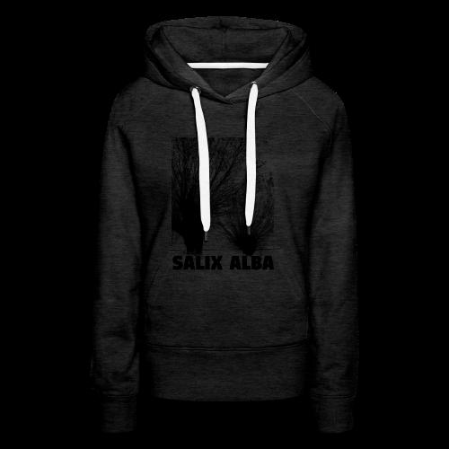 salix albla - Women's Premium Hoodie