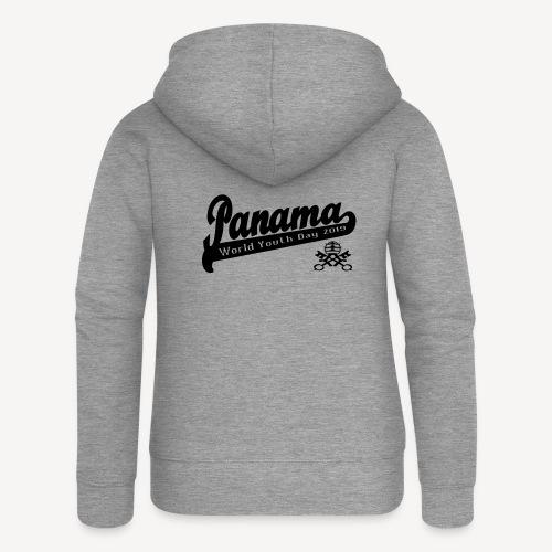 panamamono - Women's Premium Hooded Jacket
