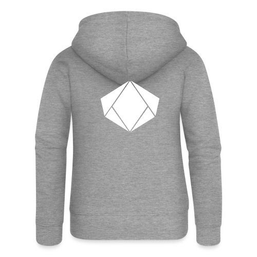 Vaco T-Shirt - Premium luvjacka dam