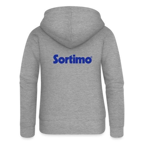 Sortimo - Premium luvjacka dam