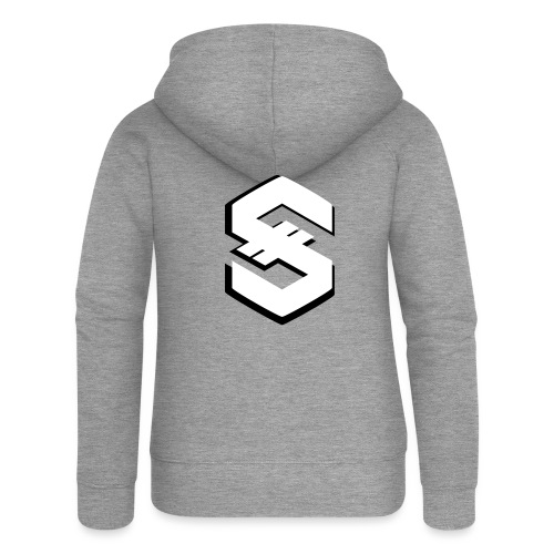 signumGamer - Women's Premium Hooded Jacket