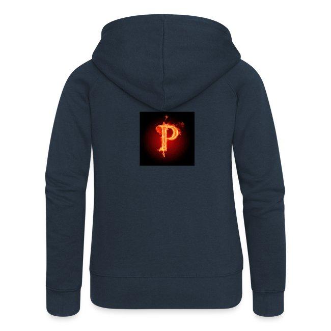 Power player nuovo logo