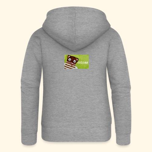 ciunas - Women's Premium Hooded Jacket