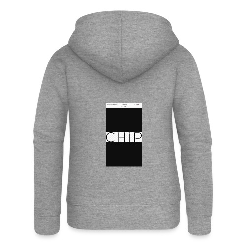 IMG 1166 - Women's Premium Hooded Jacket