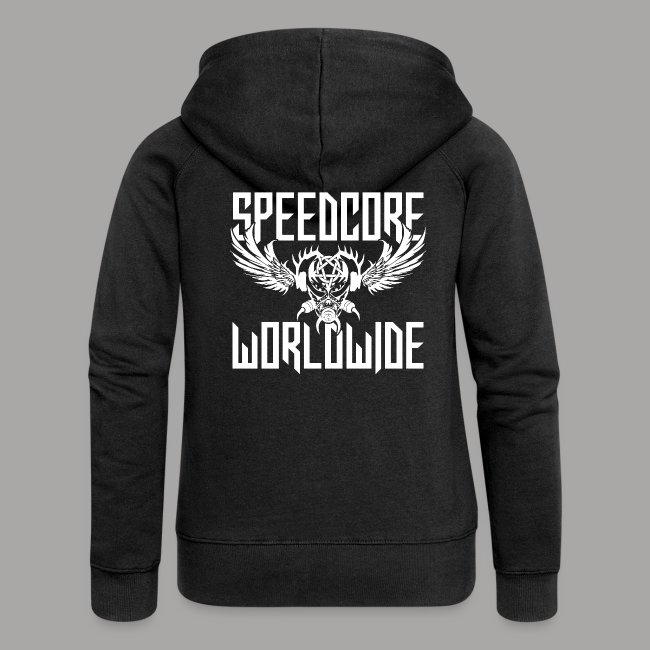 Speedcore Worldwide 2K19