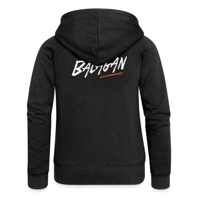 logo balagan free
