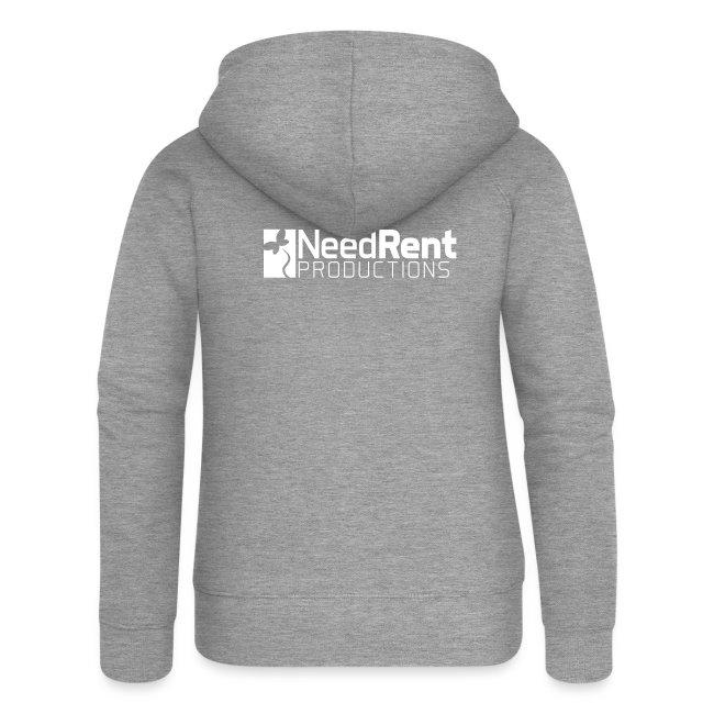NeedRent Produktions