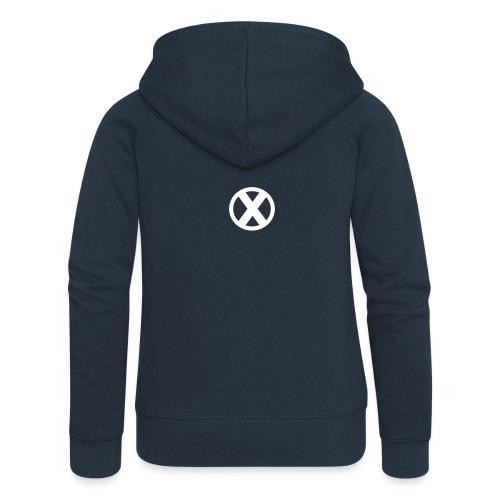 GpXGD - Women's Premium Hooded Jacket