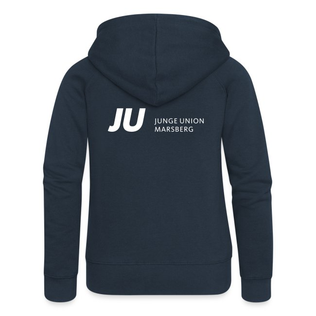 JUM_JU-Schriftzug2