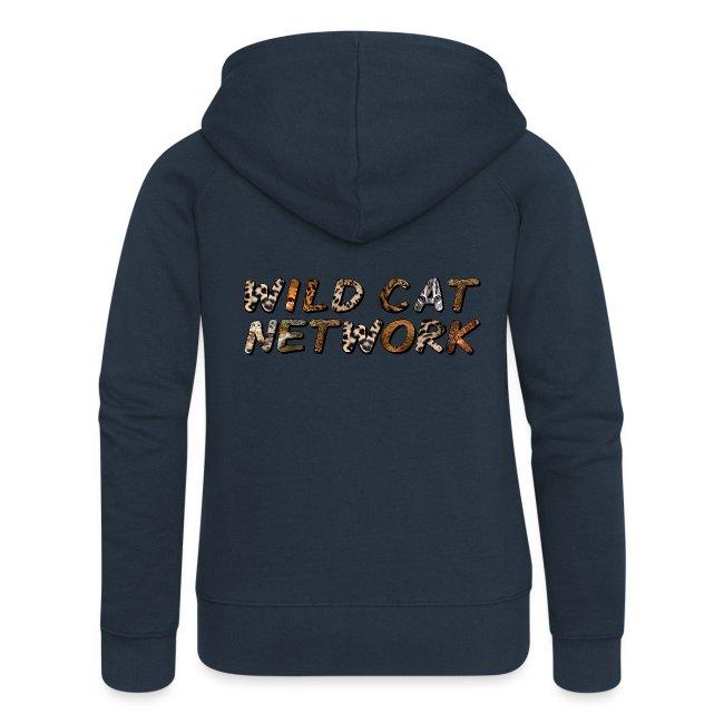 WildCatNetwork 1