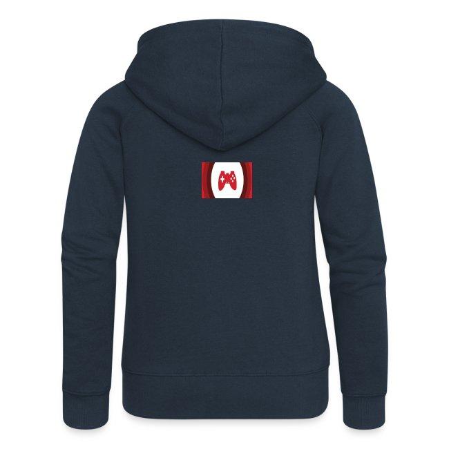 Tshirt - Player Youtube