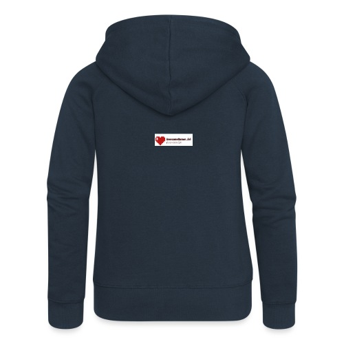 IMG 20190317 003942 - Women's Premium Hooded Jacket