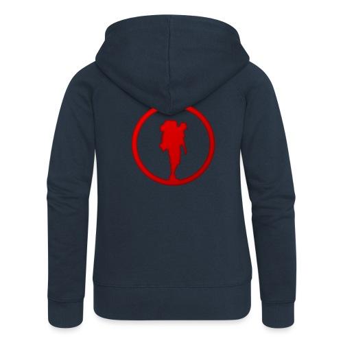 Outdoor Technica Icon - Women's Premium Hooded Jacket